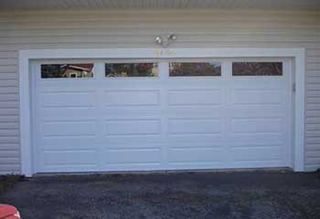 Garage door repair orlando fl expert technicians fast for Garage doors orlando fl