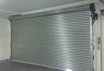 Best Technological Garage Door Features | Garage Door Repair Orlando, FL