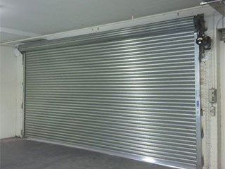 Best Garage Door Features | Garage Door Repair Orlando, FL