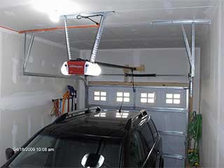 Garage door openers orlando fl door openers garage door repair orlando fl solutioingenieria Choice Image