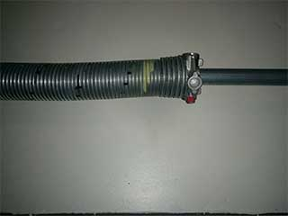 Door Springs | Garage Door Repair Orlando, FL