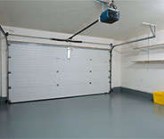 Door Opener | Garage Door Repair Orlando, FL