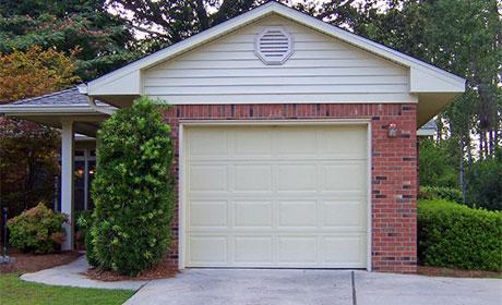 Lovely Garage Door Repair Orlando