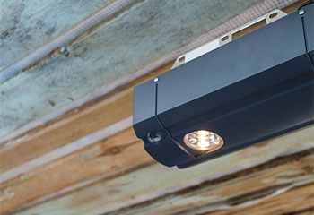Sensor Alignment | Garage Door Repair Orlando, FL